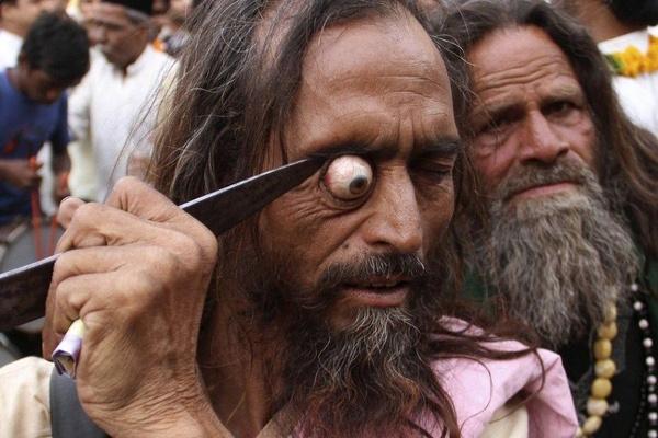 四川人口有多少_2013印度有多少人口