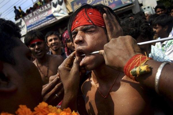 四川人口有多少_印度有多少人口2013