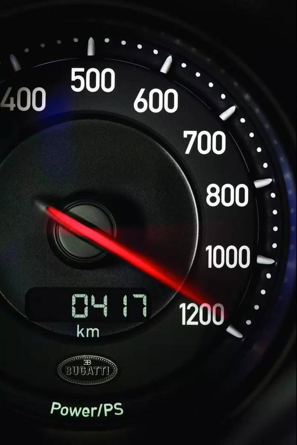 【知乎】宝马操控好柯尼塞格V8对布加迪W16_老凤凰彩票台子还在吗
