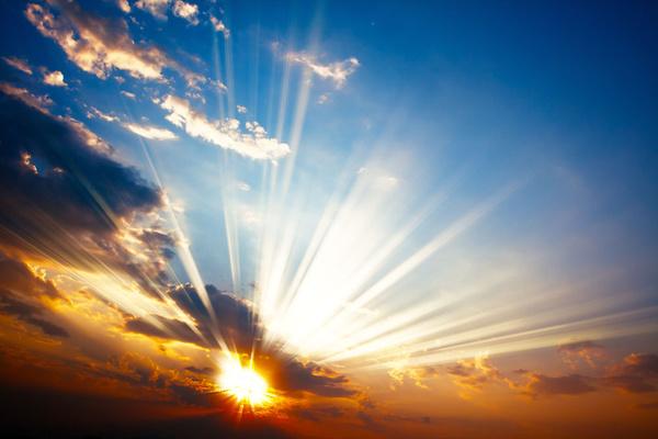 2016考研:让理性的光芒照亮希望的方向