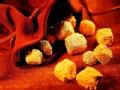 解密中国 鱼塘金块之谜