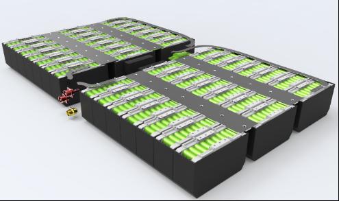 (六)电池箱设计图片
