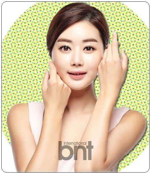 璘化妆品迪奥温碧泉 高保湿护肤打造健康肌肤