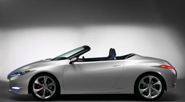 汽车物流行业的机遇和挑战高清图片