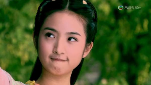 杜拉拉追婚记:林依晨娃娃脸减肥秘诀浙江卫视所有的电视剧图片