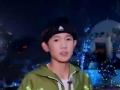 《搜狐视频综艺饭片花》芒果台后期屡出问题  打错TFBOYS名字激怒众粉丝