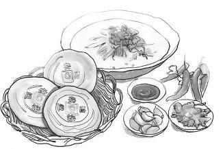 11月23日,西安市质监局公布音讯称,《西安传统小吃制造技能规程牛羊肉泡馍》等五项举荐性西安市中央技能标准(寻求意见稿)草拟,本日起至12月15日公布寻求意见。此音讯一出,传统饮食规范化的论题再次诱发烧议 ,有支援派,也有对立派。对此,华商报记者访问了多位西安市民、泡馍从业者和此规范出台的订定者,他们也给出了本人的观念。