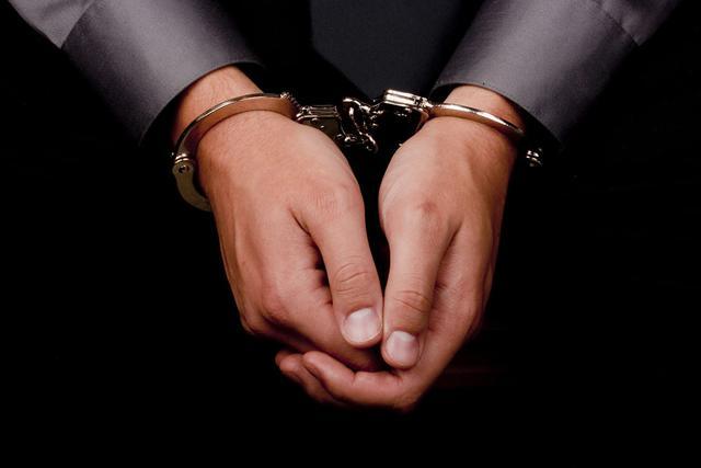 内蒙再现冤案平反 男子被判无期6年后洗冤