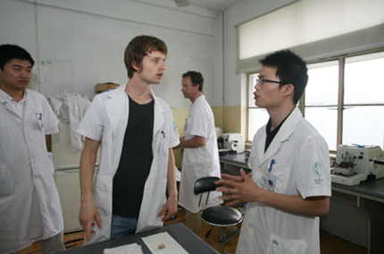 香港硕士申请规划:一年授课式or两年研究式?