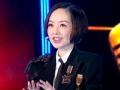 《我是演说家第二季片花》20151205 预告 鲁豫称决赛腥风血雨 华少被折服起立鼓掌