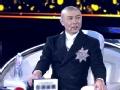 《我是演说家第二季片花》抢先看 刘轩被曝赛前肠胃炎 称吃张卫健药变飘然