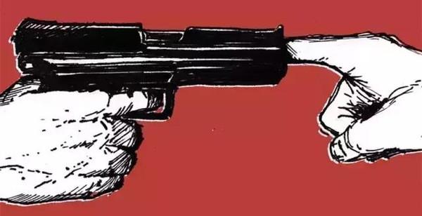 旧话重提:美国为什么不可能禁枪?