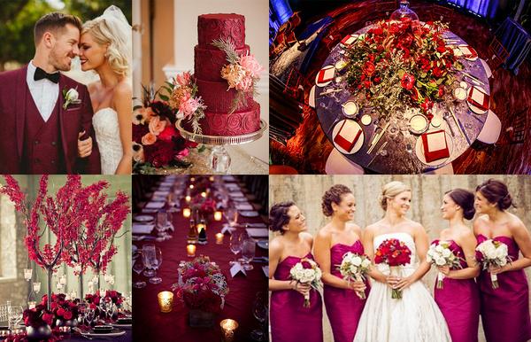 配合欧式复古元素全方位打造欧罗巴风格的梦幻婚礼图片