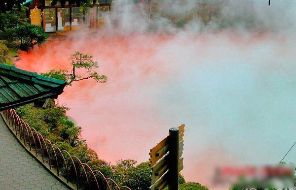 春节日本旅游泡美食吃温泉?不懂的戳进来美食台北地址图片