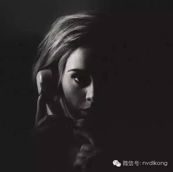 deep-side中文歌词_阿黛尔新歌.htm -微博生活网