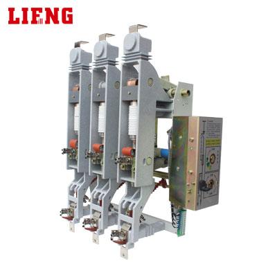 其它 正文  上海立枫电气公司是一家专注于智能化,高压电器产品研发