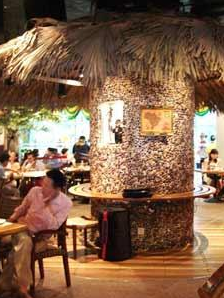 咖喱海鲜蛋包饭_咖喱猪排蛋包饭/咖喱蛋包饭/咖喱猪排蛋包饭上海
