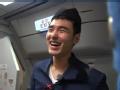 《了不起的挑战片花》20151206 预告 阮经天变空姐遭咸猪手 兄弟团不满围殴导演
