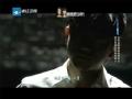 《浙江卫视挑战者联盟第一季片花》第十三期 终极演唱会:张杰《很奇怪 我爱你》