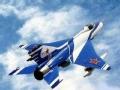 中国军机再出岛链 日本派F15追踪