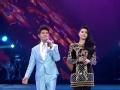 《浙江卫视挑战者联盟第一季片花》第十三期 冰冰小志组高颜值组合 深情对唱《有一点动心》