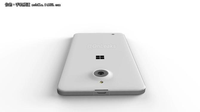 由于微软新一代Lumia旗舰手机的编号直接跳过了940,因此Lumia 850也被看做是Lumia 830的升级版机型。从这一角度来看,该机的外观设计还是有一定的可信性的。考虑到Lumia 830曾经配备一颗1000万像素PureView纯景镜头,Lumia 850的拍照性能应该更为强劲才对。只不过目前还没有该机更多的配置信息,何时上市也还是未知数,不过随着Win10 Mobile正式版推送日期的临近,更多关于该系统终端的信息也将一一曝光,还是让我们耐心等待吧!