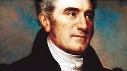18世纪著名经济学家_英国经济学家亚当.斯密.18世纪就读于牛津大学-世界著名学府探秘 学...