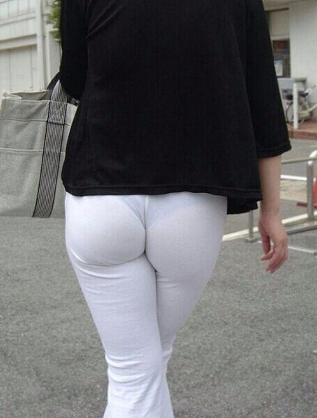 女人的裤裆里的�_如果女人都这样穿衣服,估计就没有宅男了