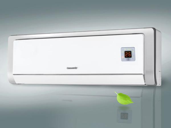 格力空调怎么制热 制热图标你看懂了吗
