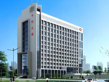 荆州县级公立医院综改暨分级诊疗现场会在松滋召开