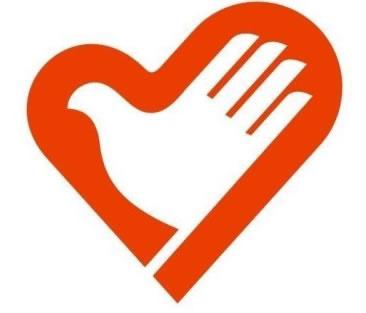 国际志愿者日,松滋青年志愿者扶贫在行动