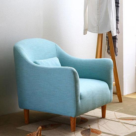 椅子平面图简易画法
