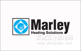 马利logo-电地暖哪个牌子好 2015年度电地暖十大品牌排行榜图片