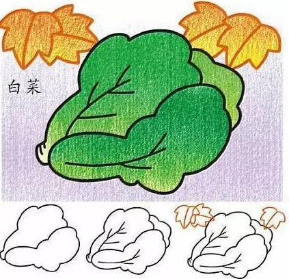 简笔画合集   动物简笔画   植物简笔画   当您跟孩子玩儿的时候,是否有勾勾画画的时候,当孩子让我们给画个房子、画个汽车的时候,您能信手拈来吗?