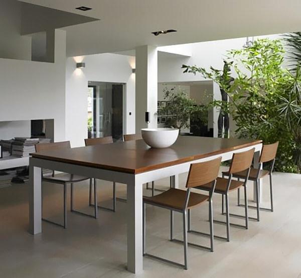 15款超省空间的家居设计,每款都让人一见钟情