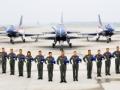 中国航空梦(上集)