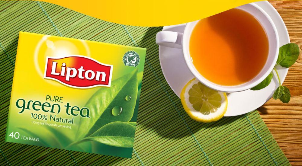 第一,茶包口味的固定统一标准。因为农产品随气候、雨水等条件不同,每年的味道都可能不一样,保证消费者今天喝的茶和昨天的口感一致,是立顿保证品质的重要举措。