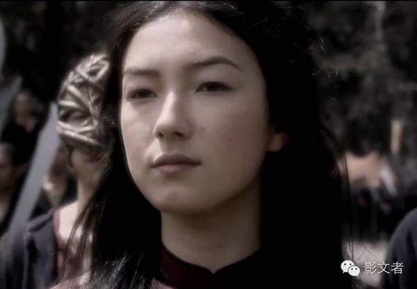 《卧虎藏龙2:青冥宝剑》是个什么鬼?