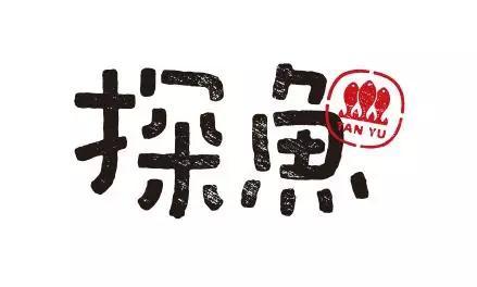 logo logo 标志 设计 矢量 矢量图 素材 图标 439_264图片