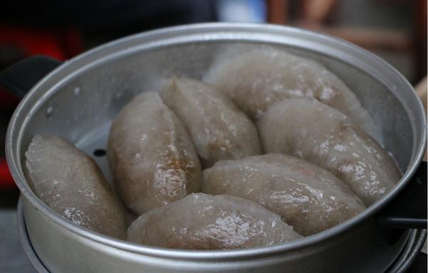 厦门春节旅游怎么样?美食多美景多!