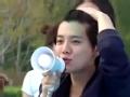 《搜狐视频综艺饭片花》鹿晗吐槽王祖蓝显耿直 李晨自夸腰力要生三胞胎
