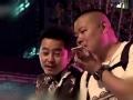 《搜狐视频综艺饭片花》《了不起的挑战》获好评 《歌手4》名单引热议
