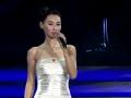 《浙江卫视挑战者联盟第一季片花》未播花絮 张柏芝《星语星愿》