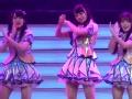 《浙江卫视挑战者联盟第一季片花》未播花絮 SNH48《万圣节之夜》