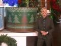 《艾伦秀第13季片花》S13E63 树语者传授养树秘笈 艾伦豪送观众礼品