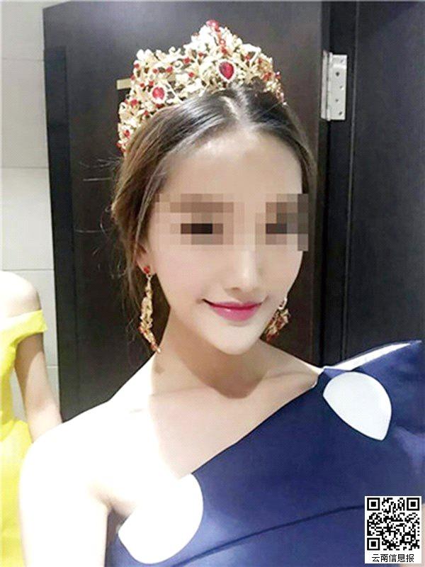 23岁的四川籍美女模特李璐已在浙江温州失联多日。连日来,她的多位朋友在网上发帖寻人。9日傍晚,温州警方通报称,今日下午发现了李璐尸体,系他杀,李璐前男友陈某(26岁)有重大作案嫌疑。警方已于9日下午将陈某抓获,陈某承认系其所杀。目前,案件正在进一步侦查中。