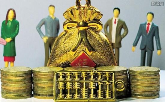 前老板补发4年前年终奖 73名离职员工齐赞人情味好老板