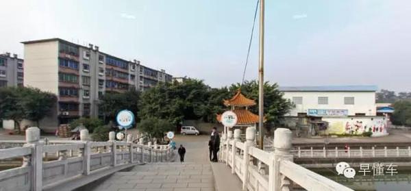 """""""中国新生代汽车城""""柳州崛起之五菱列传图片"""