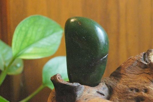 芹菜里的小石头,它到底是个啥 速来围观看看