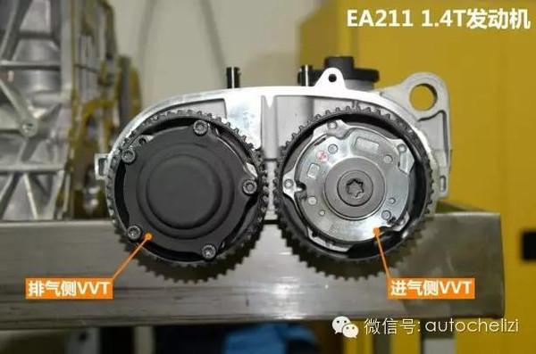 汽车 正文          发动机的凸轮轴在结构上与凸轮轴壳体不可分离